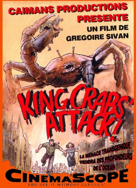 http://kingcrabattack.free.fr/site/Graphismes_files/Media/AFFICHE%20KING%20CRAB%20def%20defprint/AFFICHE%20KING%20CRAB%20def%20defprint.jpg